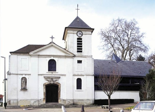 eglise-saint-germain-soisy-sous-montmorency.jpg